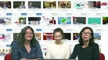 """5ansFUN  : témoignage de la """"MOOC Factory"""" du  Cnam"""