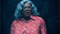 Which Tyler Perry Movies Are The Worst?