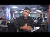 Tanushree Dutta & Nana Patekar Controversy: Parineeti Chopra and Arjun Kapoor reaction on Tanushree