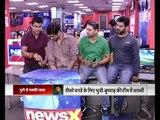 शिखर-रोहित पर पक्की खबर | Confirmed news on Shikhar Dhawan-Rohit Sharma