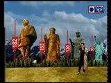 Statue of Unity की 21 कहानिय़ां, World's Tallest Statue