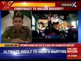 #RohtakBravehearts: Conspiracy to malign bravery?