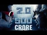 2.0 Movie Review | 2.0 Movie Box Office Collection | 2Point0 | Rajinikanth, Akshay Kumar