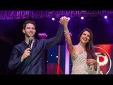 Priyanka Chopra & Nick Jonas Pre-Wedding Sangeet & Dance - All  Detail Inside