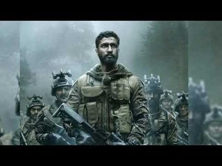 uri surgical strike movie hd torrent