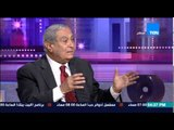 عسل ابيض - المستشار عادل عبد الباقى يكشف الخلاف بين نادي السيارات والإتحاد المصرى لسباق السيارات