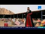 هي مش فوضى - مقدمة الإعلامية بسمة وهبة من أطهر مكان سيناء عن تحرير سيناء