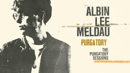 Albin Lee Meldau - Purgatory