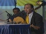 Chanteur Abdelkader CHAOU