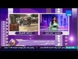 """عسل أبيض - أ/إسماعيل عبد الواحد رئيس حي الهرم يكشف عن إجرءات تقليل """"التوك توك"""" بمنطقة حدائق الأهرام"""