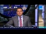 البيت بيتك - تعليق نقيب عام التمريض في مصر | مدير المستشفى لازم يتحبس بعد قص اصبع الطفلة الرضيعة