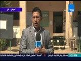 الإستحقاق الثالث - محافظة أسوان - إقبال الناخبين شبه منعدم لعدم وجود خطة من المرشحين لتنشيط السياحة