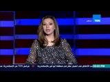 الإستحقاق الثالث - السيسي يصل الى نيودلهي لرئاسة وفد مصري خلال قمة منتدى الهند - افريقيا 2015