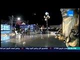 البيت بيتك - لقطة طريفة مع الاعلامي رامى رضوان على الهواء مباشرة من شرم الشيخ