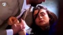 مسلسل التركي  القسم  yemin مشاهد ريحان وامير من حلقة  7 و 8 مترجمة