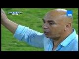 اهداف مباراة سموحة VS المصرى 1 / 1 ... الدورى المصرى 2015 / 2016