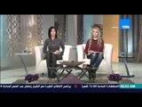 صباح الورد - وزير الري : توقيع عقود عمل مكاتب سد النهضة فى الخرطوم أول فبراير
