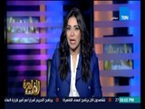 مساء القاهرة - انجي انور : بعد استقالة عماد جاد من المصريين الاحرار استقالة مصطفي بكري من دعم مصر