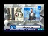 مصر في إسبوع.. مواجهة سكرتير نقابة الصحفيين ومساعد وزير الداخلية الاسبق حول إقتحام نقابة الصحفيين