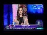 المحامي طارق العوضي عن تعديل الحكومة قانون التظاهر: الحداية مش هترمي كتاكيت