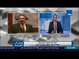 مشروع مصر بلا فيروس سي يتكفل بعلاج 20 مريضا مجانا من مشاهدي برنامج مصر في إسبوع