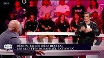 Le coup de cœur: Les recettes de Raphaël Enthoven pour démonter les idées reçues - 01/03