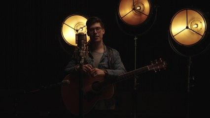Adam Hambrick - Country Stars - 1 Mic 1 Take