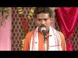 Shadi Ho GaiDoliya Jordar Takkar Ruder Raj, Virender Chauhan Bhojpuri Hot MuqablaSangam Music Entertainment