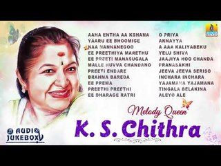K  S  Chithra Resource   Learn About, Share and Discuss