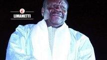 Procès Cheikh Bethio  La famille dune victime très déçue du verdict