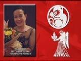 Feng Shui predictions para kina Mar Roxas, Grace Poe at Jejomar Binay