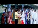 परदेशी बाबू - Tohare Karan Kail Bhaisiya Pani Me | Sapna Khanna | Bhojpuri Hit Songs 2015 HD