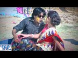 Rang Dala देवर पेटीकोट में - Offer Holi Ke - Bhojpuri Hit Holi Songs - Holi Songs 2015 HD