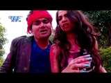Jhakjhor के चला ना - Choli Faar Holi | Bhaskar Pandey, Radha | Bhojpuri Hit Songs 2015 HD