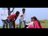 Shooting Location Of Yaarige Yaaruntu | Kannada New Movie | Sonu Nigam ,Shreya Ghoshal,Jhankar Music