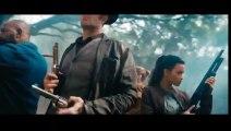 Fear the Walking Dead - nouvelle promo de la saison 5 (VO)