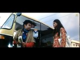 Sharan Thinks Her Prostitute - Comedy Video | Manasina Maathu - Kannada Movie | Ajay Rao,Sharan