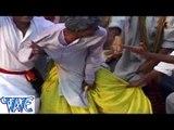 मन करे धोती फार दी - Holi Me Crime | Chhotu Chhaliya | Bhojpuri Holi Song