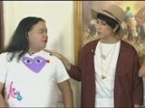 Ano ang birthday wish ni Vice & Kris for Darla?