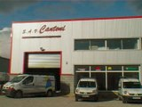 la ste SAV CANTONI est spécialisée plomberie, en dépannage chauffage, vous accueille à Mezzavia