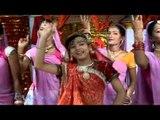Raur Lagela Dashahara Mein Maie Ke Sachcha Kchahari BA Sakshi Raj Bhojpuri Mata Songs Tarang Music