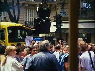 Les minutes du GREC -Gay Pride de Pierre Primetens
