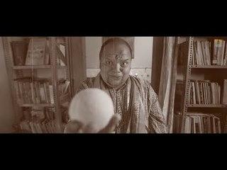 Super Name LKB - Lakshmi kanth Balu | Srinivasa Kalyana - Kannada Movie| M.G Srinivas |Jhankar Music