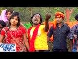 Budhawa Baigan में बुलवले बा  - Holi Express - Bhojpuri Hit Holi Songs 2015 HD