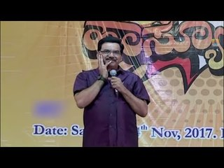 Comedy Show Of  Profe. Krishne Gowda ||ಕೃಷ್ಣೇಗೌಡ ಕಾಮಿಡಿ Krishne Gowdaru Funny Jokes | Jhankar Music