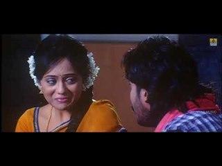 Enne Hakida Full Tight - Comedy Video | Ghauttham Kannada Movie | Lovely Star Prem | Jhankar Music