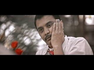 Propose Madodikke Benki Idea - Comedy Video | Srinivasa Kalyana - Kannada Movie | M.G Srinivas