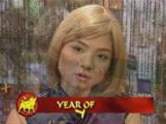 Madam Auringkingking s 2015 kwelang predictions