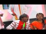 पीछे से ट्राई करे दा - Rangdar Holi | Sakal Balmua | Bhojpuri Holi Song