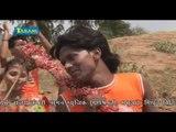Jai Ho Gupteswar Nath Ki Jai Ho Baba Gupteshwer Nath Ritik Raj,Khushbu Singh BhojPuri Shiv Bhajan Ta